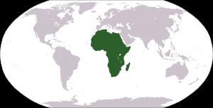 ZENGİNLİKLERİNE RAĞMEN FAKİRLİĞE MAHKÛM EDİLEN KITA: AFRİKA