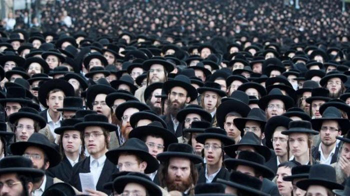 Siyonizm, İsrail ve Filistin Direnişi (1)
