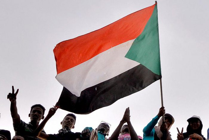 Sudan… Bahar Hazan Olmasın!
